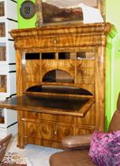 ankauf von antiquit ten in d sseldorf ankauf b cher essen ankauf sammlung bonn. Black Bedroom Furniture Sets. Home Design Ideas